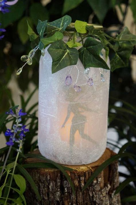 25  best ideas about Enchanted Forest Party on Pinterest