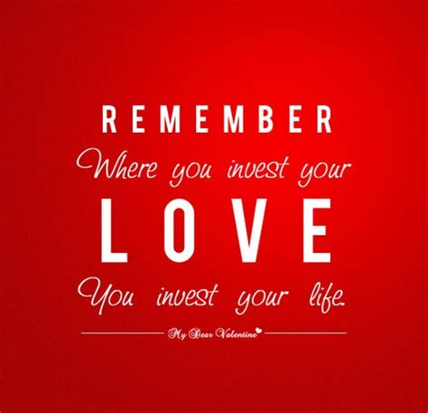 valentines day quoyes valentines day quotes and sayings quotesgram