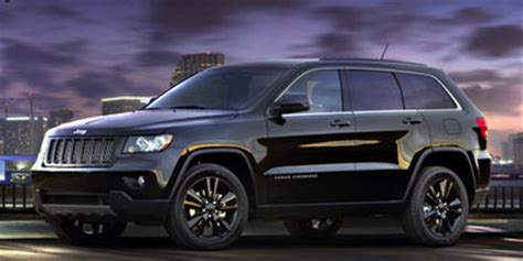 how to fix cars 2012 jeep grand cherokee free book repair manuals 2012 jeep grand cherokee 4wd 4dr laredo altitude