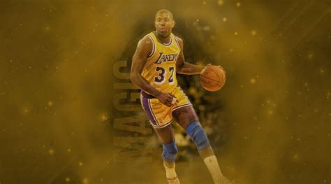 magic johnson 1800 215 1000 wallpaper basketball wallpapers at basketwallpapers com