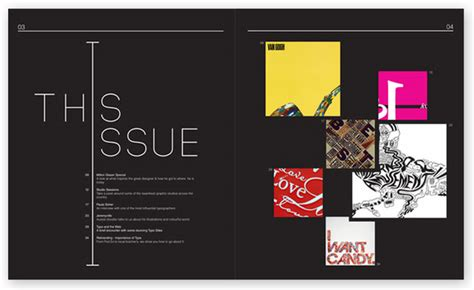 design layout ideas for magazines inspirational and attractive magazine page layouts