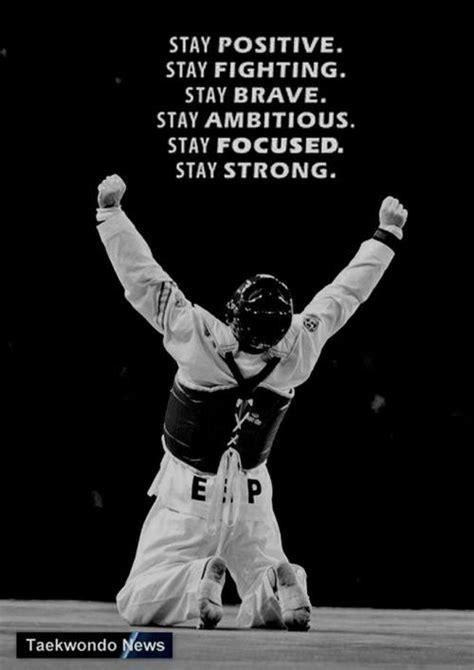 imagenes de i love karate taekwondo quotes tumblr