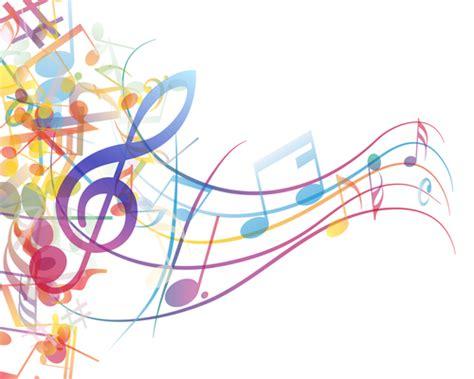 clipart musicali על מוסיקה וזכויות יוצרים חידושים ועדכונים לתחילת שנת