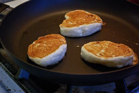 Low Carb Pancakes Cottage Cheese by Best Food For Loss