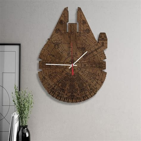star home decorations the ultimate star wars home decor mega list