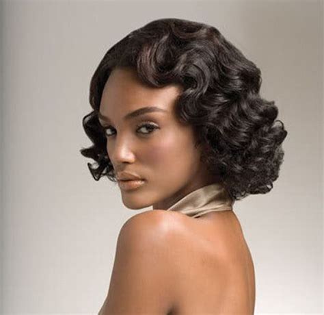 dark hair hairstyles for women 48 17 best images about black hair on pinterest high top