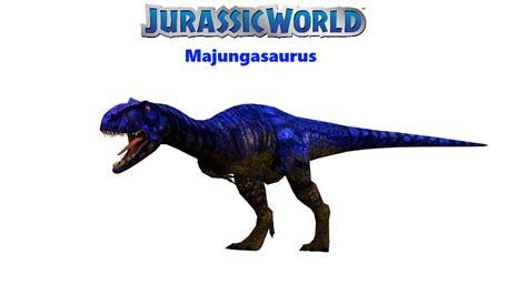 imagenes png jurassic world majungasaurus jurassic world by gorgongorgosaurus on