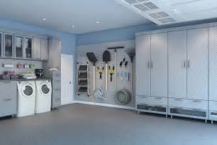 Garage Laundry Room Design 29 garage storage ideas plus 3 garage man caves