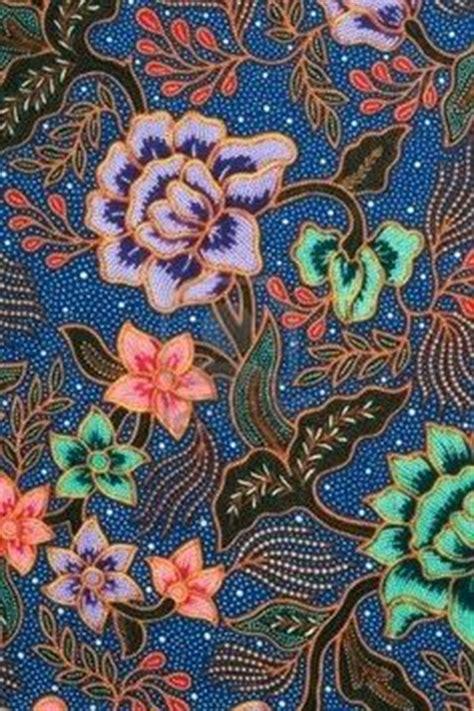 wallpaper hp batik paisley patterns black white paisley seamless 169 il67