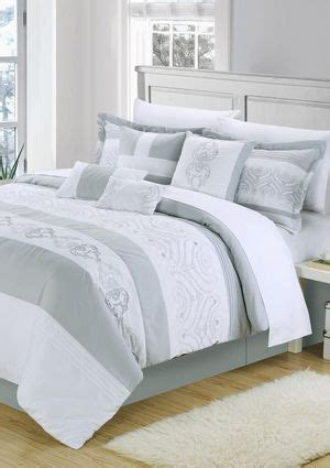 chic home euphoria comforter home comforter and chic on pinterest