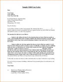 federal resume cover letter template 1 - Federal Resume Cover Letter