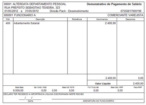spprev demonstrativo de pagamento inativo demonstrativo de pagamento de sal 225 rio images frompo
