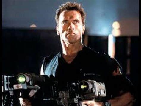 youtube film jason statham entier en francais 12 best images about film american action complet en
