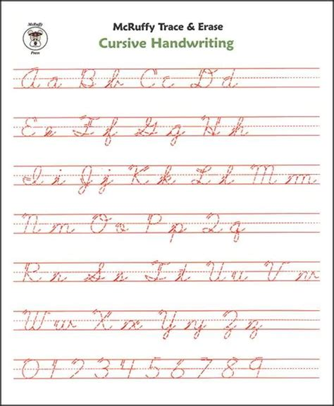 lined paper for cursive writing practice cursive writing worksheets yahoo search results yahoo