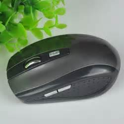 Moonar Optical Wireless Mouse aliexpress buy 2 4g usb optical wireless mouse for