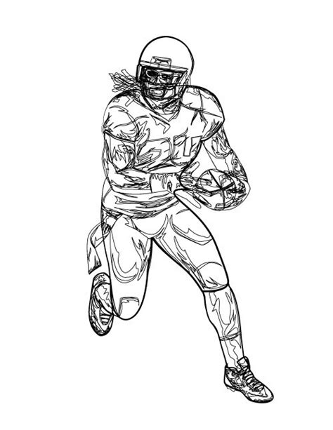 ross lynch coloring pages coloring coloring pages