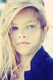 10 year old anobano s blog thylane blondeau 11 years old model