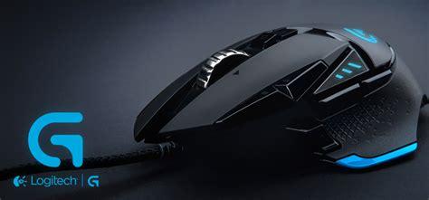 Logitech G502 Proteus Gaming Mouse logitech g502 proteus gaming mouse gaming mouse