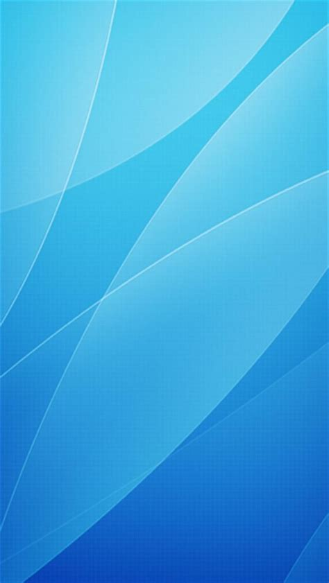 wallpaper blue for iphone blue background iphone wallpapers iphone 5 s 4 s 3g