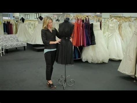 how do i wear black to an outdoor evening wedding how