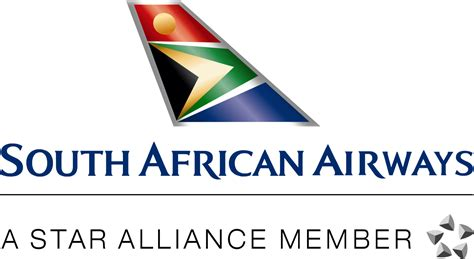 top 96 complaints and reviews about klm consumeraffairs top 49 complaints and reviews about south african airways