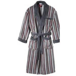 Incroyable Robes De Chambre Homme #2: robe-de-chambre-polar-fleece.jpg