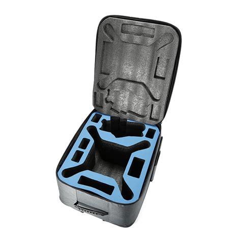 comfortable bag realacc comfortable backpack case bag for for dji phantom