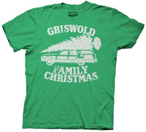 ideas for xmas tshirts for jamaica gift ideas t shirts