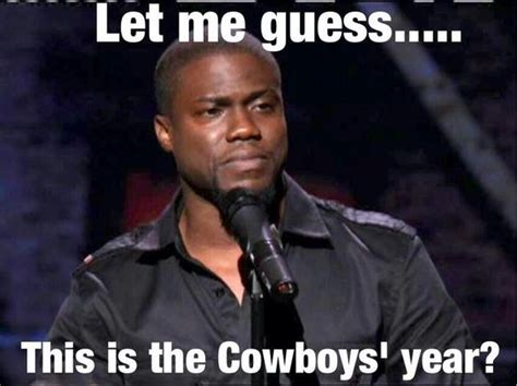 Cowboys Meme - lol too funny the cowboys suck lol my new orleans