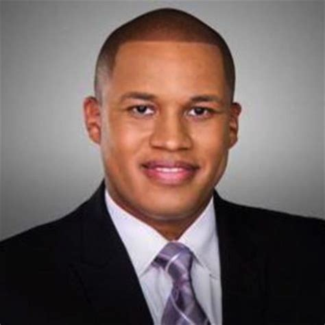 rob youngblood katu news katu news anchors autos post