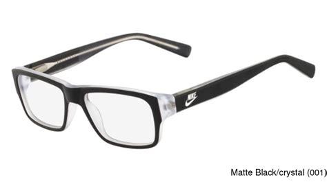 buy nike 5530 frame prescription eyeglasses