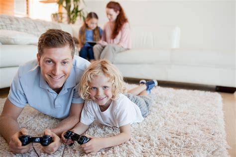 rug cleaning bethesda carpet cleaning bethesda md