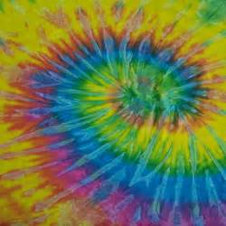 How To Make Tie Dye Paper - sugartree 12 x 12 paper tie dye