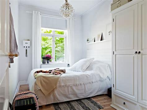 schlafzimmer nordisch einrichten schlafzimmer nordisch einrichten best schlafzimmer