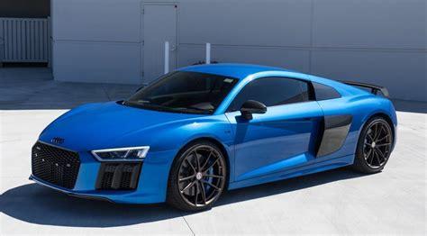 Blue Audi R8 tag motorsports audi r8 in ara blue