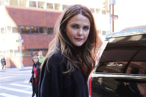 keri russell on instagram keri russell just wore adorable pink socks with her pink