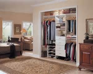 Guest Bedroom Wardrobe Ideas Posts Prometidos Closets Americanos Da Reforma