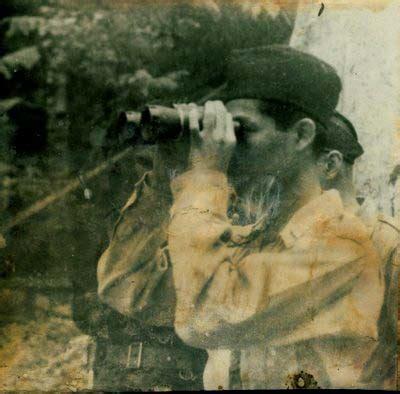 biografi jendral sudirman versi sunda mengenal lebih dekat jendral sudirman al muhibbin indonesia