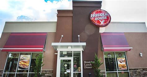 huddle house near me huddle house near me house plan 2017