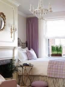 lavender bedroom bedroom lavender home