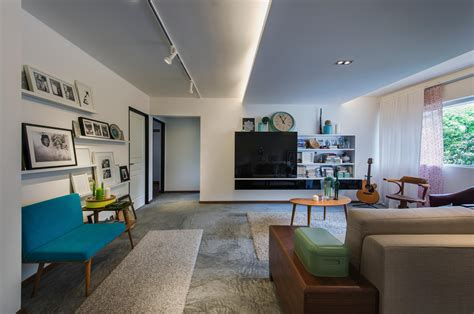 home interior design singapore m3studio innovative unconventional singapore interior