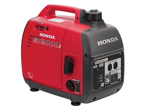honda 2000i generator parts honda eu2000i landscape supply