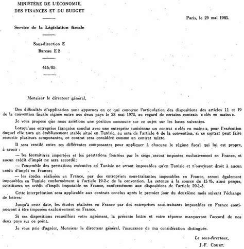 Exemple Lettre De Motivation Entrée école lettre de motivation pour service civique employment