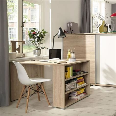 scrivania cameretta ragazzi scrivania moderna modello teo scrivanie design per