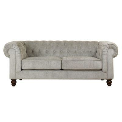 Marks And Spencer Chesterfield Sofa 17 Best Images About Furniture On