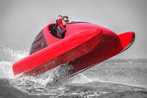 buy jet ski or boat you can buy a jetski or a boat but why learn how to