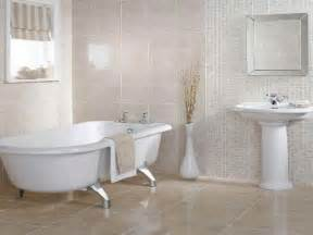 Bathroom Floor Tile Ideas Bathroom Contemporary Bathroom Tile Flooring Ideas