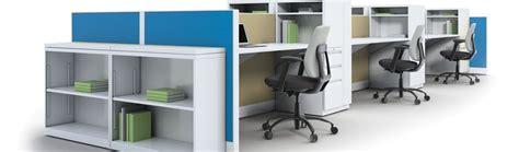 portland office furniture portland office furniture layout design installation