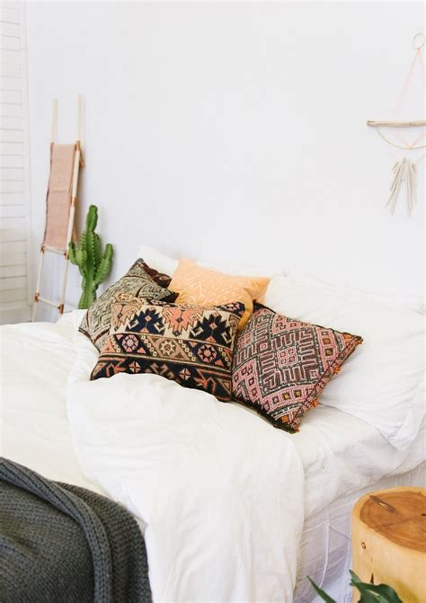 home decor site your new favorite bohemian home d 233 cor site bedrooms