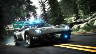 Need For Speed Rivals Lamborghini Need For Speed Rivals Concept Lamborghini Cops